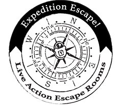 ‪Expedition Escape! - Escape Room‬