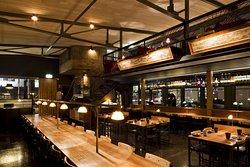 Kumo Izakaya & Sake Bar