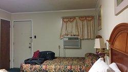 馬布爾福爾斯希爾鄉村旅館