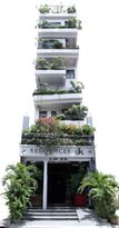 Residences DK