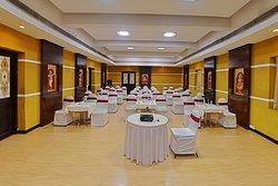 Raj Palace Sundar