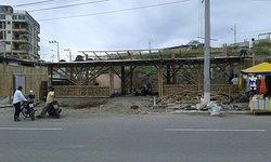 Terremotos Ecuador Abril 2016 (231832001)