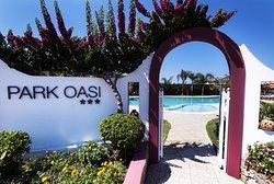 Park Oasi