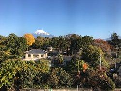 ホテル24 IN 富士山