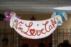 VIN Love CAFè