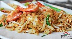 Thai Chili Restaurant Freudenstadt