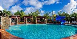 Gold Coast Holiday Park & Motel