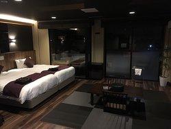Live Max Resort Aki Miyahama-Onsen