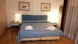 Castelvecchio  Aparthotel