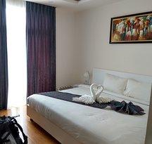 Sapa Romance Hotel