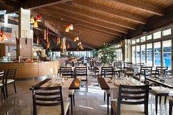 Park Hotel Marinetta Restaurant & Spa