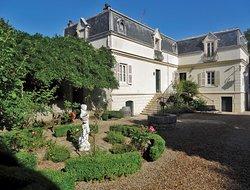 La Maison Chaudenay