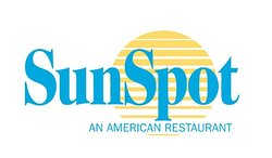 SunSpot Restaurant