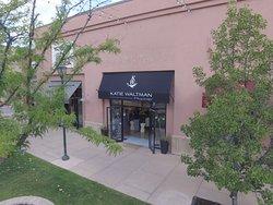 Katie Waltman Boutique