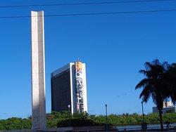 Mural Gonzagão