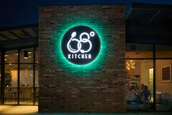 68 Degrees Kitchen