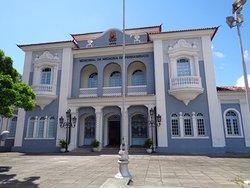 Memorial da Medicina de Pernambuco