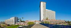 羅薩里托海灘酒店