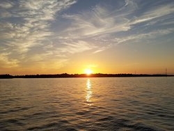 Calusa Tales Airboat tours & Charters