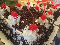Tres Sucre Desserts