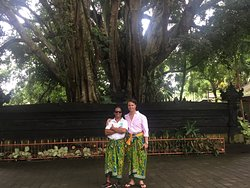 Bali Leo - Day Tours