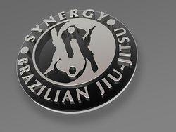 Synergy BJJ MMA Academy