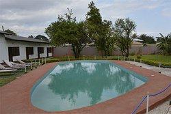 Fig Tree Lodge & Camp