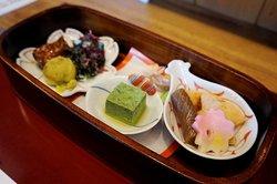 Tofu Café Urashima