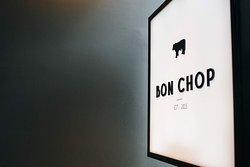 Bon Chop