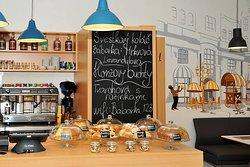 Hanny Cafe