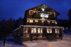 Balu Adventure Park