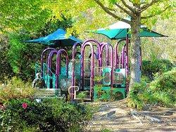Marla Dorrel Park