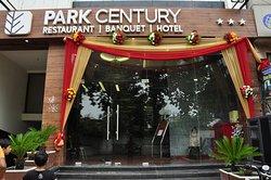 Park Century