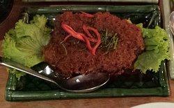 Gluay Nam Wa Cafe & Restaurant