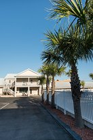 Island Inn of Atlantic Beach