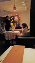 Le restaurant (232150957)