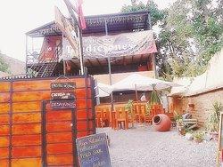 Restaurant Tradiciones