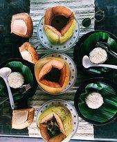 Sawasdeekha Thai Restaurant