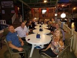 Pompano Beach Food Tours