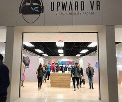 Upward VR