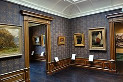 De Mesdag Collection
