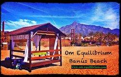 Om Equilibrium Health&Wellness