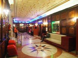 Teatro de la Luz Philips Gran Via