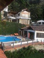 Atitlan Villas