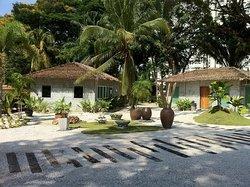 Banyan Spa