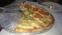 Pizzaria Bella Romanesca