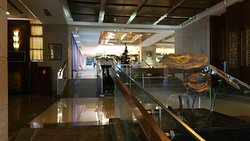 위우 하이드 지안구오 호텔