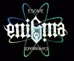 Enigma Escape Experience