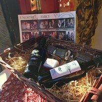Principi di Sicilia Wine Store