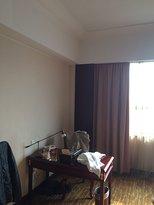 Huaxin International Grand Hotel